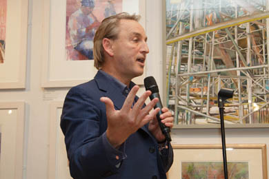 philipmould 2013