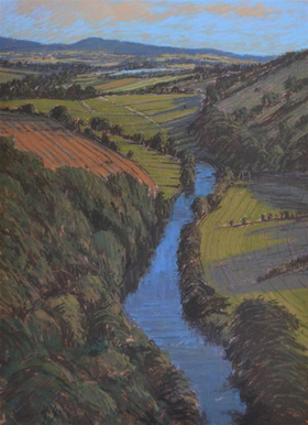 Hodges Simon Symonds Yat